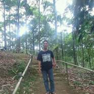 medisumadi66gmailcom's profile photo