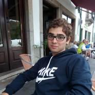 hugoa7599's profile photo