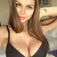 layan_love19's profile photo