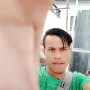 edmundpaculanan4's profile photo