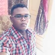 user_ckmzs536's profile photo