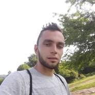 nboboc's profile photo