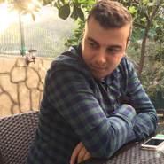 edipf569's profile photo