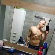 danijelZ8's profile photo