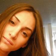 simona6968's profile photo
