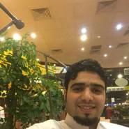 user_kd83's profile photo