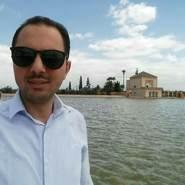 hassandoudou's profile photo
