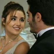 ahmeda8196's profile photo