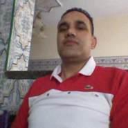 user_mh560's profile photo