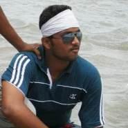 sris9524's profile photo