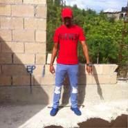 paule3212's profile photo