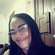 angelicamachado1's profile photo