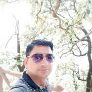 jitul537's profile photo