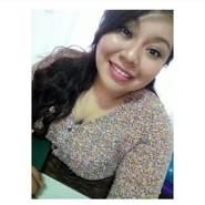 nancycruz14's profile photo