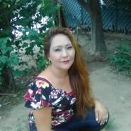 claudiam58's profile photo