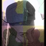stevenson89's profile photo