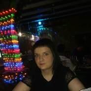 aleftina_24's profile photo