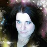 chantellem9's profile photo