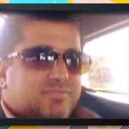 user_cnhzb78's profile photo