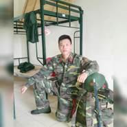 user_mjn979's profile photo