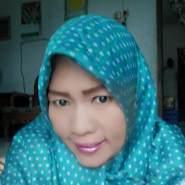 yunitaa1's profile photo