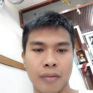user_xsh2683's profile photo