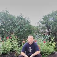 aleksejm1's profile photo