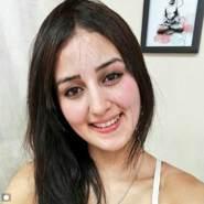 lailiyana's profile photo