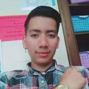 alejandrofaguada's profile photo