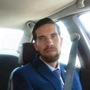 josec49712's profile photo