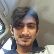 akshats23's profile photo