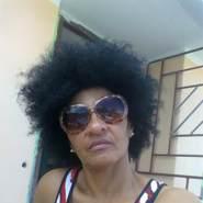idalmi's profile photo