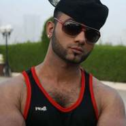 umarc510's profile photo