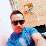 judas_df's profile photo