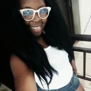 chesmerc4u's profile photo