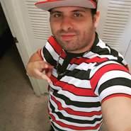 freddyp66's profile photo