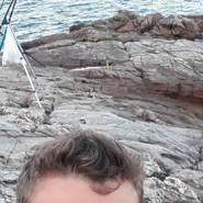 relaxxx_boy's profile photo