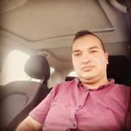 mouhg408's profile photo