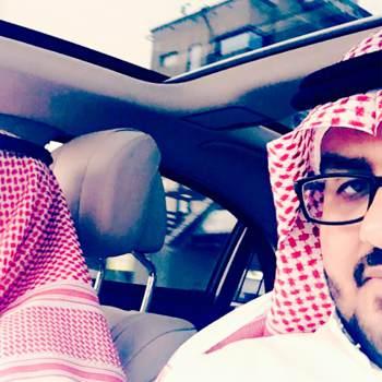 ahmeri90948_Ar Riyad_רווק_זכר