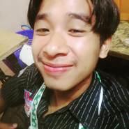 jirayoosw's profile photo