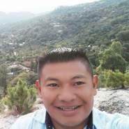 santosn27's profile photo