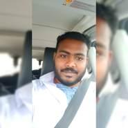 kapilanr6's profile photo