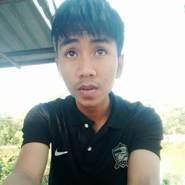 user_hefo25648's profile photo
