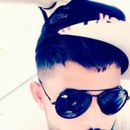 user_dl8306's profile photo