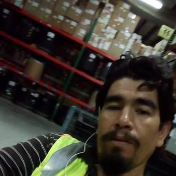 jose_torres639_Texas_Célibataire_Homme