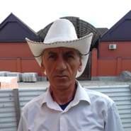 spuz0408f's profile photo