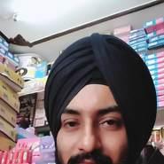 bhupinders28's profile photo