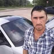 josec864's profile photo