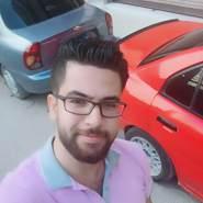 ahmedelsayed113's profile photo