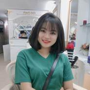 Minhtuyet96's profile photo